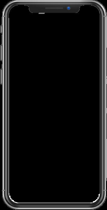 355473 PAZLZL 5126 removebg preview