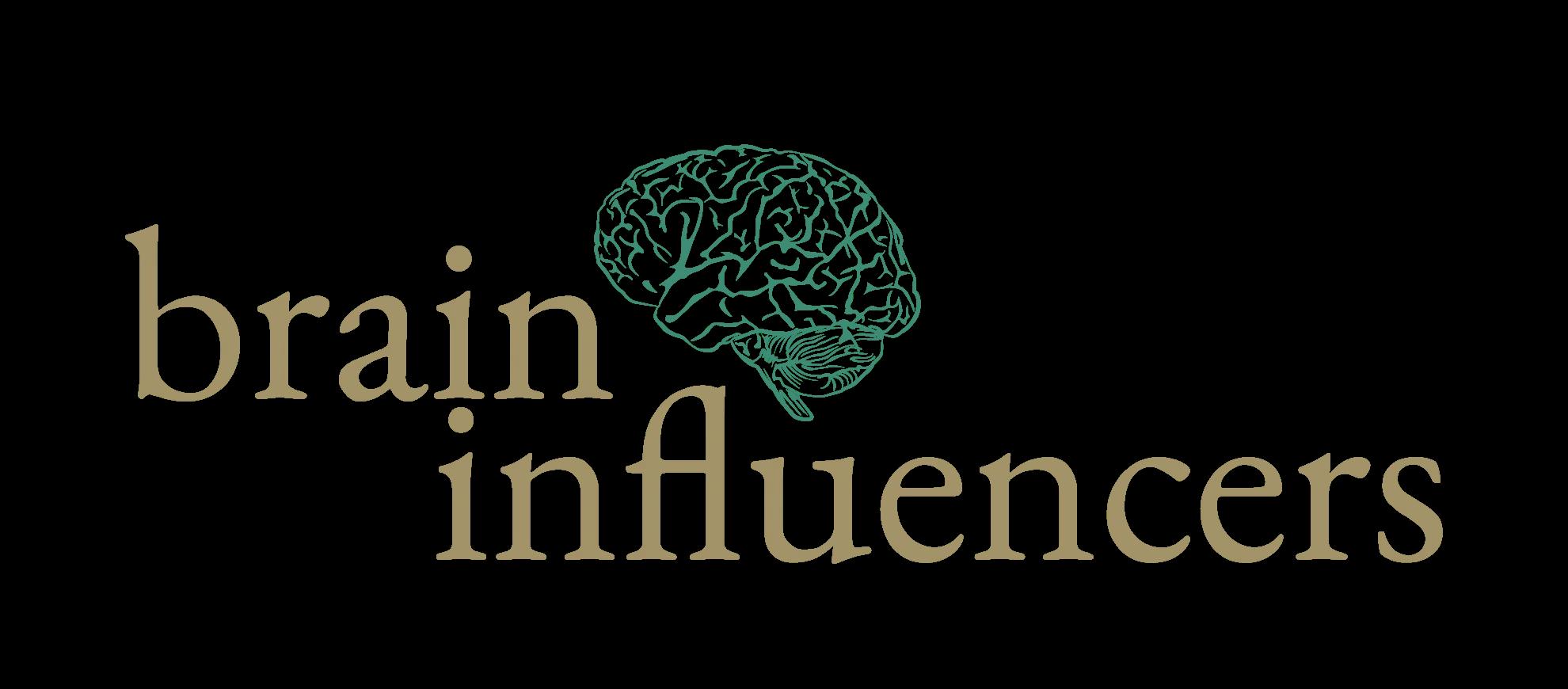 Werbeagentur für Online Marketing - Braininfluencers