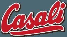 Logo_Desktop-2