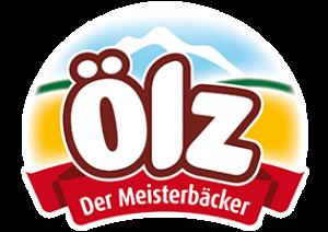 Oelz_logo_4c_2018_RGB_72dpi-3