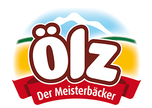 Oelz logo 4c 2018 RGB 72dpi 3